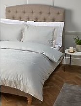 John Lewis & Partners Textured and Decorative Reed