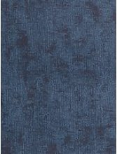 John Lewis & Partners Textured Chenille Furnishing