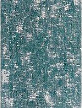 John Lewis & Partners Textured Chenille Furnishing
