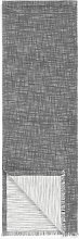 John Lewis & Partners Textured Weave Cotton Table