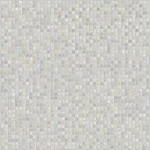 John Lewis & Partners Tile Superior Vinyl Flooring