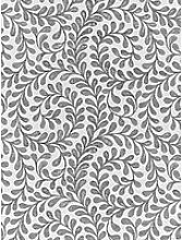 John Lewis & Partners Vera Leaf Furnishing Fabric