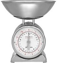 Vintage Kitchen Scales Shop Online And Save Up To 57 Uk Lionshome
