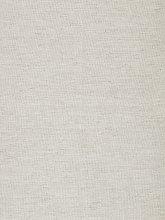 John Lewis & Partners Viscose Linen Blend