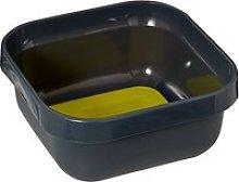 John Lewis & Partners Washing-Up Bowl