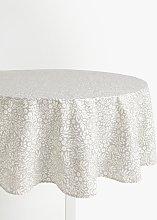 John Lewis & Partners Wipe Clean PVC Hidcote