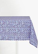 John Lewis & Partners Wipe Clean PVC Tile