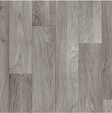 John Lewis & Partners Wood Superior Vinyl Flooring