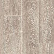 John Lewis & Partners Wood Ultimate Vinyl Flooring