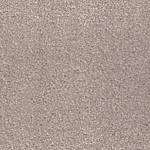John Lewis & Partners Wool Rich 42oz Twist Carpet
