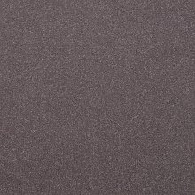 John Lewis & Partners Wool Rich 50oz Twist Carpet