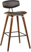 Johnathan 75cm Bar Stool Corrigan Studio