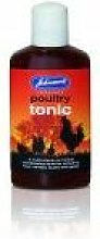 Johnsons Poultry Tonic - 250ml - 605432