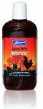 Johnsons Poultry Tonic - 500ml - 605366
