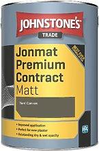 Johnstone's Trade Jonmat Premium Contract Matt