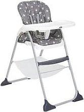 Joie Baby Mimzy Snacker Highchair &Ndash; Twinkle
