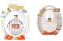 Joie Egg Boiler and Joie Egg Slicer