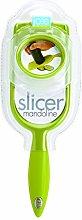 Joie Kitchen Gadgets 29476 Joie Mandolin Slicer,