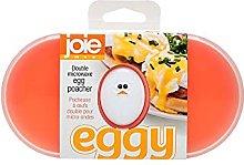 Joie Kitchen Gadgets 50527 Joie Double Microwave