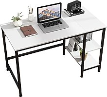 JOISCOPE Computer Desk,Laptop Table,Study Table