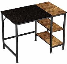 JOISCOPE Computer Desk,Office Desk,Laptop