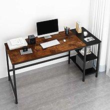 JOISCOPE Desk,Computer Desk,Office Desk,Study