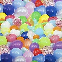 Jolee Fabrics Balloons Party Design PVC Rectangle