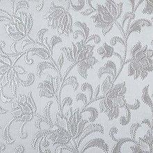 Jolee Fabrics Christmas Tablecloth - Wipe Clean