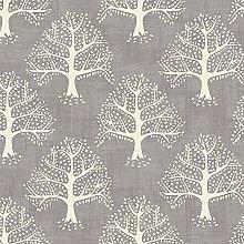 Jolee Fabrics Designer Linen Cotton Fabrics -