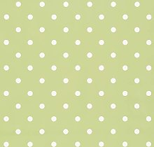 Jolee Fabrics Easy Wipeable Tablecloths for Round,