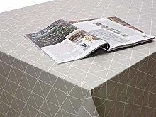 Jolee Fabrics Geometric Triangles Decorative Wipe