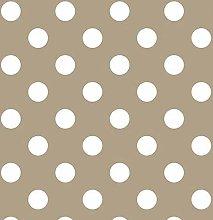 Jolee Fabrics Polka Dots & Spots Wipe Clean PVC