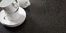 Jolee Fabrics Wipe Clean PVC Vinyl Tablecloth