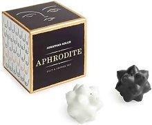 Jonathan Adler - Aphrodite salt and pepper shaker
