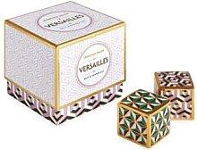 Jonathan Adler - Versailles Salt and Pepper Shaker