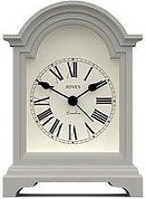 Jones Clocks Jones Clocks Night And Day Mantel