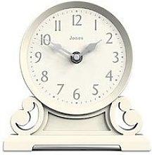Jones Clocks Middleton Mantel Clock