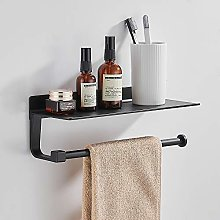 Joom Paper Towel Holder Wall for Kitchen 13 Inch,