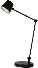 Jorius 46cm Desk Lamp Lucide