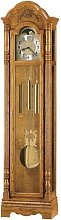 Joseph 203cm Grandfather Clock Howard Miller