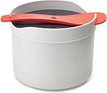 Joseph Joseph 45002 M-Cuisine Microwave Rice