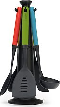 Joseph Joseph 5 Piece Utensil Set