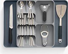 Joseph Joseph DrawerStore Cutlery & Utensil Tray,