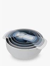 Joseph Joseph Editions Mixing Bowls & Measuring