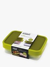 Joseph Joseph GoEat Compact Lunch Box