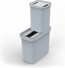 Joseph Joseph GoRecycle 46-litre Recycling