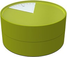 Joseph Joseph Pie Kitchen Timer - Green