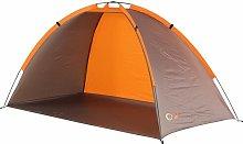 Jota Tent Sol 72 Outdoor