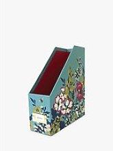 Joules Cambridge Floral Magazine File