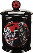 Joy Toy 99141 Star Wars Darth Vader Ceramic Cookie